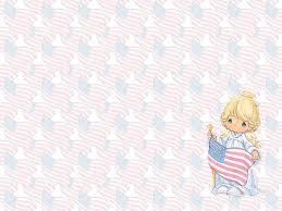 precious moments wallpaper 8525233