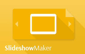Slideshow Maker - Google Apps Script Examples