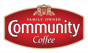 Community Coffee Email Format   communitycoffee.com Emails