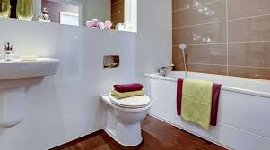 bathroom renovation cost