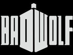 Vinyl Decal Sticker Doctor Who Tardis Whovian Car Truck Bumper Jdm Fun 6 Isp Paris