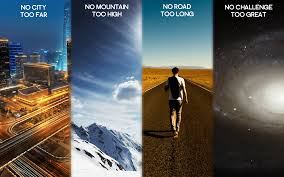14 best motivational wallpapers for