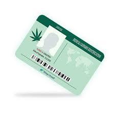 arizona cal card