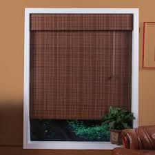 50 Outdoor Roll Up Bamboo Blinds You Ll Love In 2020 Visual Hunt