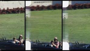 What Does The Zapruder Film Really Tell Us History Smithsonian Magazine