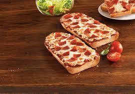 pepperoni french bread pizza clics