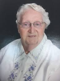 Obituary of Elsie Sparks Smith | Adams-Green Funeral Home | Proudly...