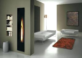 wall gas fireplace familysite info