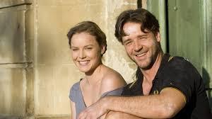 Un'ottima annata - A Good Year (2006) scheda film - Stardust