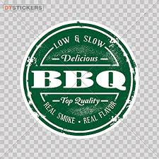 Vinyl Stickers Decal Bbq Food Drink Store Restaurant T For Helmet Waterproof Relaxation Isolated Pork Wood 30 X 30 Inches Fully Waterproof Printed Vinyl Sticker Check Price Florcvfyodorova
