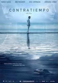 Contrattempo - Film (2016)