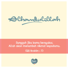 imanpedia on twitter quote tentang bersyukur islam