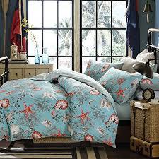 brandream luxury nautical bedding