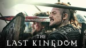 The last Kingdom Season 4 Everything we know - Honk News