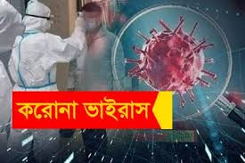 Image result for করোনা