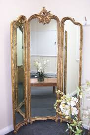 outstanding french antique style gilt