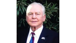 Robert Wright Obituary - Orem, UT | Walker Sanderson Funeral Home