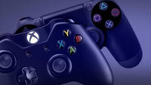 PS5 and Next Xbox Could Be Revealed ...