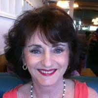 Sandy Smith - Member D6 Small Business - Freelance   LinkedIn