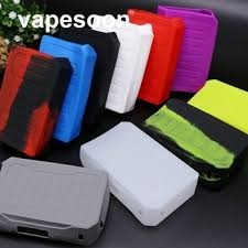 Good And Cheap Products Fast Delivery Worldwide Voopoo Drag 157w Case In Shop Onvi