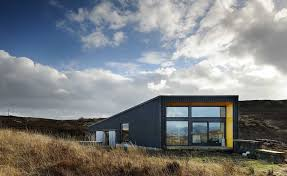 bungalow design guide homebuilding