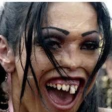 صور فتيات غير جميلات صور مركبة مضحكه للبنات اثارة مثيرة