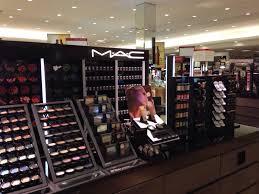 makeup at mac counter saubhaya makeup