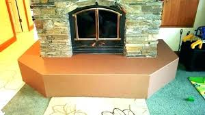 baby proof fireplace screen child safe