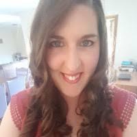 Amie Smith - Personal Banker - BankSA   LinkedIn