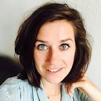 Sophie Hansen (sophiehansen60) op Pinterest   Bekijk verzamelingen met hun  lievelingsideeën