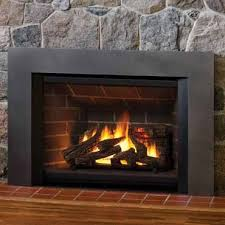 top rated gas fireplace great in a