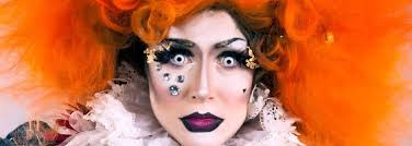 10 drag queens you must see in manchester