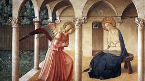 Annunciazione del Signore: cosa significa e perché si celebra il ...