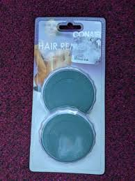 conair hair removal system 2