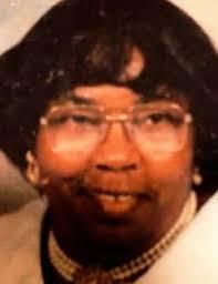 Annie Johnson Obituary in Shelby at Enloe Mortuary   Shelby, NC
