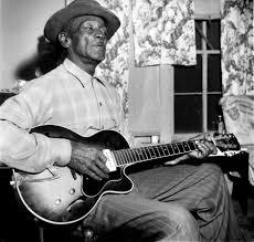 Blind Willie Johnson Archives - Jack Dappa Blues Radio & TV