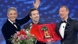 Sanremo 2020: pagelle della serata finale. Vince Diodato