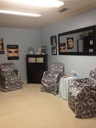 permanent makeup jacksonville florida