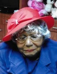 Obituary for Eleanor Johnson