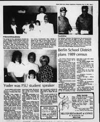 The Daily American from Somerset, Pennsylvania on May 17, 1989 · 47