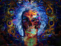 511 psychedelic hd wallpapers