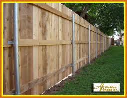 Other Fence Panels Designs Perfect On Other Regarding Building A Wooden Gate Lowes Wood 15 Fence Panels Designs Fresh On Other With Modern Horizontal Wood 24 Fence Panels Designs Modern On Other