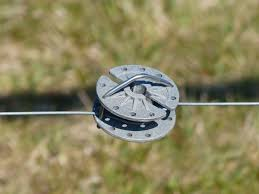 Electric Fence Wire Tensioner Rope Tensioner Free Stock Photos In Jpeg Jpg 4000x3000 Format For Free Download 2 37mb