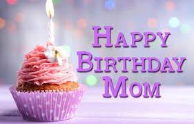 ucapan ulang tahun untuk ibu yang menyentuh hati outerbloom