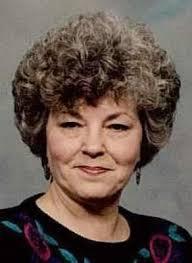 Priscilla Watson - Obituary