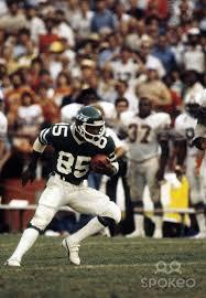 Wesley Walker Wide Reciever NY Jets | Jets football, Ny jets, New ...