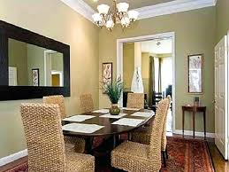mirror for dining room wall ideas