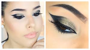 how do you cat eye makeup saubhaya makeup