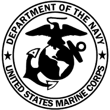 The Department Of The Navy Seal Car Or Truck Window Decal Sticker Rad Dezigns