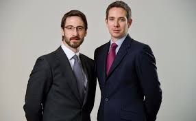 Revealed: Odey and Schroders' income duo lose FE Alpha Manager status in  latest rebalance